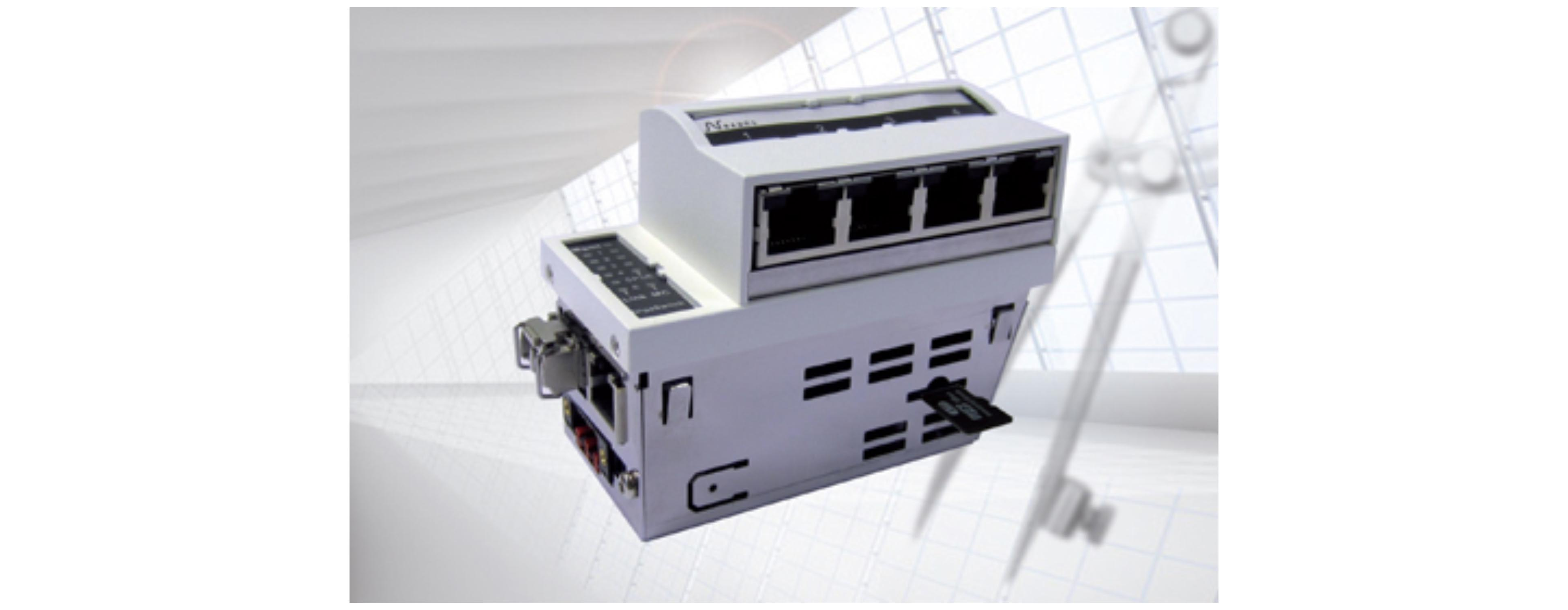 FTTO - Fiber to the Office