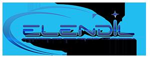 Elendil